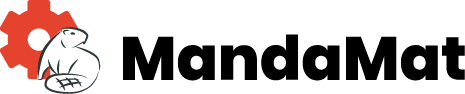 MandaMat